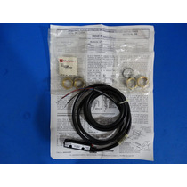Sensor Fotoelectrico Tubular 13100a6513 Cutler Hammer Eaton