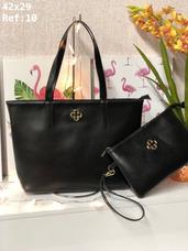 5984949f30 Bolsa Feminina Capodarte Shopping Lançamento C  Necessarie