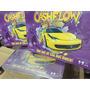 Cashflow 101 Original Y En Español 2016 - Envio Gratis