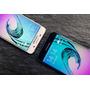 Samsung A5 Modelos 2016 4g Libre Nuevos Y Original