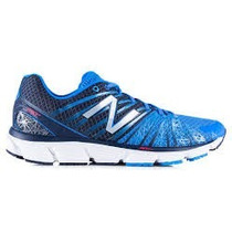 Zapatillas New Balance Running Course Mr890