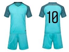 Camiseta Calção Uniforme - Camisetas e Blusas no Mercado Livre Brasil 0cec5a5c89130