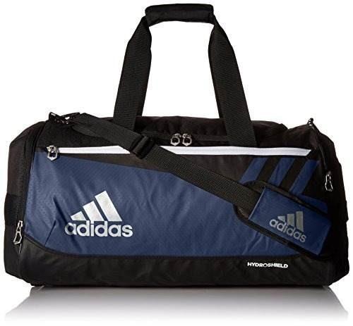 Bolsa De Lona adidas Team Issue Duffel Bag 973dd0fd9d676