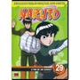 Dvd Naruto Volume 29 - O Fim De Um Sonho? ( Grátis 1 Carta C