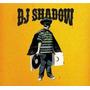 Dj Shadow Gpmusic