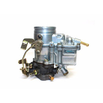 Carburador Corcel Belina Del Rey 1.4 Simples Dfv Gasolina
