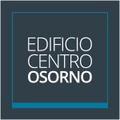 Proyecto Edificio Centro Osorno