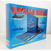 Batalla Naval Ruibal Mejor Precio!!