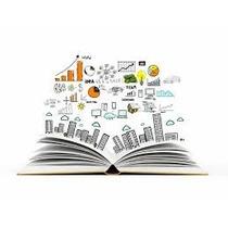 Ebooks: Marketing Digital ,social Media, Mkt Para Pymes Pac