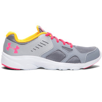 Tenis Atleticos Ua Ggs Pace Rn Mujer Under Armour Ua811