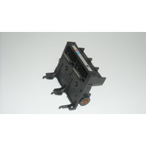 Suporte Carro Impressora Hp600 Hp640 Hp660 Hp680 Hp692 Hp695