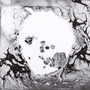 Cd A Moon Shaped Pool Radiohead Nuevo Importado De Usa