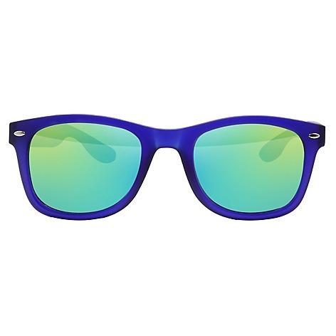 189fca9070 Gafas De Sol Panama Jack Reed Accesorios Para Hombre Fb - $ 109.900 en  Mercado Libre