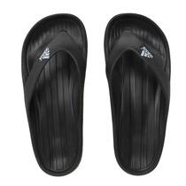 Ojotas Adidas Duramo Thong Sportline
