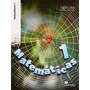 Matematicas 1 Explora. Secundari; Carlos Baltaz Envío Gratis