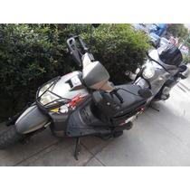 Motos W150 2013 Y 550 2004