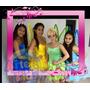 Show Infantil, Decoraciones Temáticas, Personajes,horas Loca