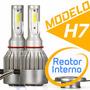 H7 - com reator INTERNO