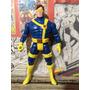 Cíclope Cyclops Toy Biz Marvel 35 Cm