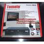 Conversor E Gravador Digital Mcd-888 Tomate