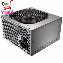 Fonte Atx 400w Real Elite Power - Rs400-psar-i3-wo Cooler M