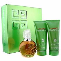 Perfume Amarige Mariage Givenchy 50ml Dama Somos Tienda