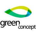 Proyecto Edificio Green Concept Sazié