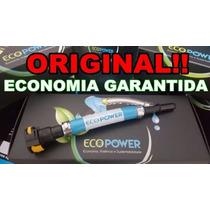 Ecopower Economize Ate 50% De Combustivel - Comprovado !!!!!