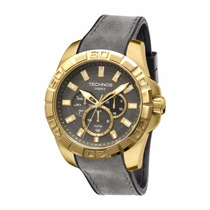 Relógio Technos Masculino Legacy 6p29ain/8c Lançamento
