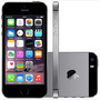 Iphone 5s 16gb Cinza Na Caixa - Vitrine - Salvador Ba