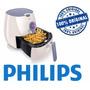 Fritadeira Sem Óleo Philips Airfryer - Original Frete Grátis