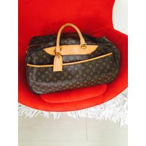Bolsa Louis Vuitton , Pouquíssima Usada !!!!!