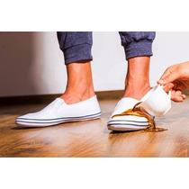 Protector Para Zapatos De Piel O Gamuza