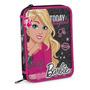 Barbie Diseño C