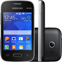 Samsung Galaxy Pocket 2 Duos G110b/ds Preto 4gb I Vitrine
