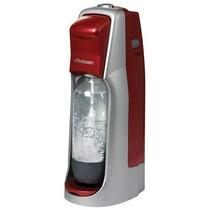Máquina De Plástico Para Hacer Gaseosas
