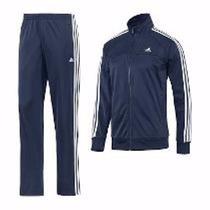Conjunto Adidas Pronta Entrega Agasalho Adidas Blusa Adidas