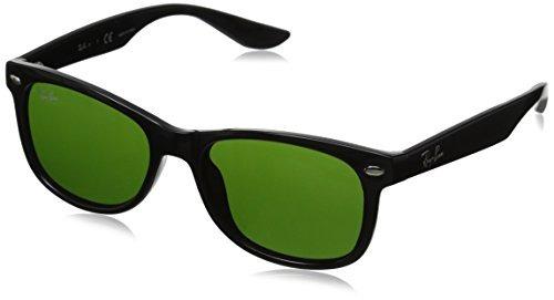 Gafas Para Hombre Ray-ban Junior 0rj9052s -   285.900 en Mercado Libre 4304641f8c27
