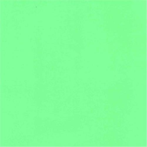 fundo verde garrafa papel - photo #14