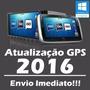Atualização Foston Igo Fast 2016 Frete Gratis Entrega Email