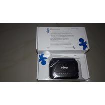 Modem Roteador Wifi Vivo Speedy Mitrasta