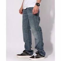 Levi´s Skate Jeans 504 W34 L34