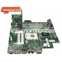 Tarjeta Madre Laptop Lenovo Z470 Nueva Tecnico Especializado