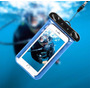 Estuche Acuatico Waterproof P/ Iphone 6s Xperia Lg G3 Note 5<br><strong class='ch-price reputation-tooltip-price'>S/. 20<sup>00</sup></strong>