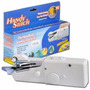 Maquina De Coser Portatil Handy Stitch As Seen On Tv Nueva
