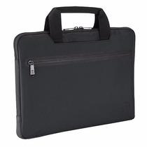 Estuche Dell Latitud 14 Pulgadas Ultrabooks Y Portatil X591n