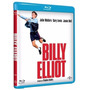 Blu-ray - Billy Elliot (lacrado) - Raridade!