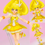 Smile Pretty Cure / Cure Peace - Proxyworld