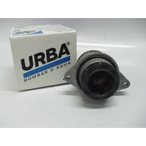 Bomba Dagua Gol Parati Mi 1.0 16v Turbo +2000 Urba Ub629
