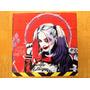 Sdcc 2016 Hot Wheels Harley Quinn Suicide Squad Escuadrón